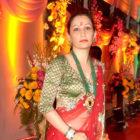 मान्यता दत्त का जीवन परिचय in Hindi