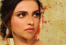 Deepika_Padukone Biography in Hindi (2)