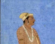 5 sentences about birbal in hindi