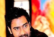 Ajay Devgan biography in hindi