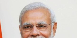 narendra modi biography in hindi