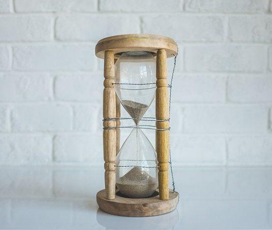 समय का सदुपयोग पर निबंध। Samay ka Sadupyog