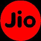 Jio का फुल फॉर्म क्या होता है