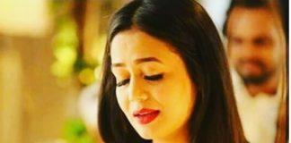 नेहा कक्कड़ का जीवन परिचय Neha Kakkar Biography in Hindi