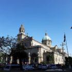 फिलीपींस की राजधानी क्या है.JPG