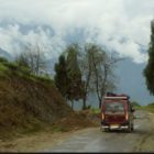 Capital of Sikkim in Hindi