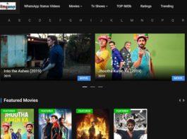 Filmywap 2019 Download Bollywood Punjabi Hollywood Movies Free
