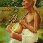 सूरदास का जीवन परिचय Surdas Biography in Hindi