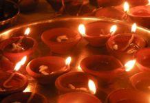दिवाली पर निबंध Diwali Essay in Hindi दीपावली का निबंध हिंदी में