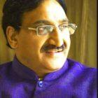 भारत के शिक्षा मंत्री
