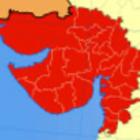 गुजरात की राजधानी