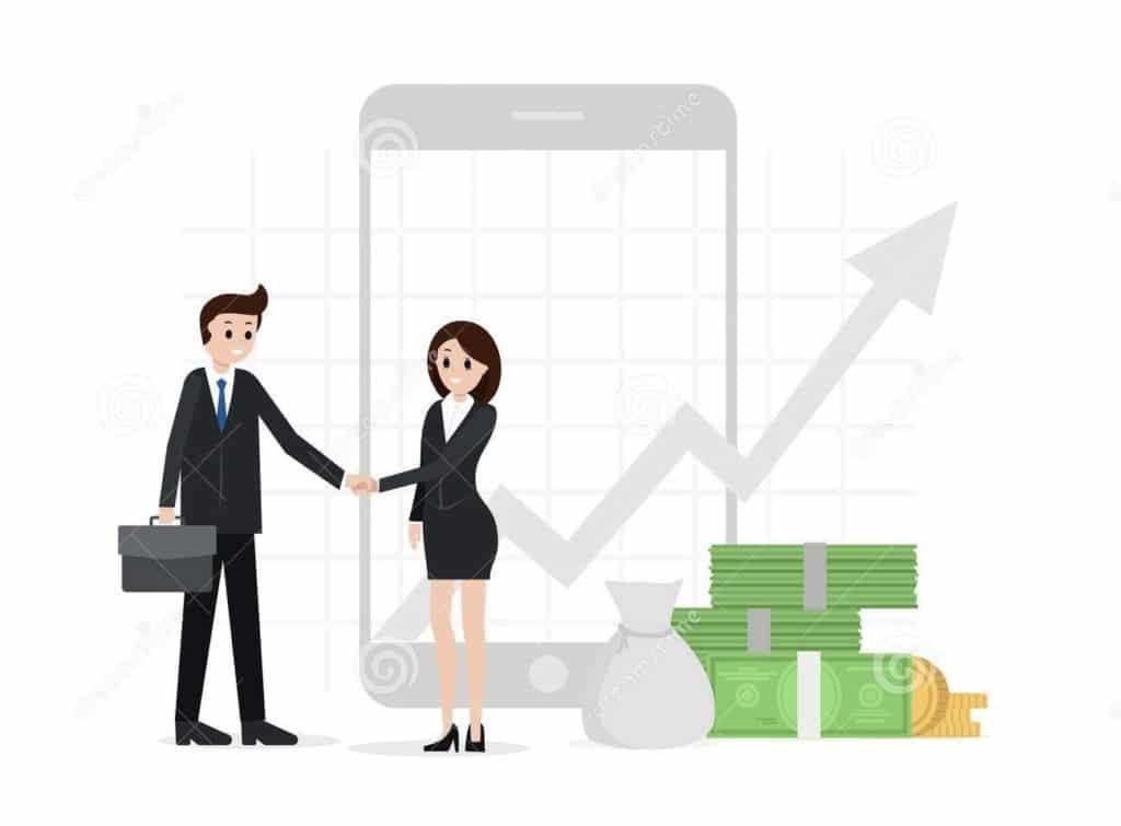 How to do Business in Hindi ? | बिजनेस कैसे करें हिंदी में?