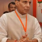 भारत के रक्षा मंत्री कौन है?