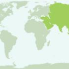 एशिया महाद्वीप में कुल कितने देश हैं? How Many Countries Are There In Asia Continent?