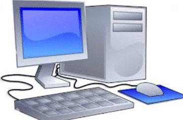 कंप्यूटर क्या है? I What Is Computer In Hindi