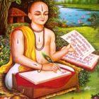 tulsidas ke dohe in hindi