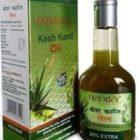 kesh kanti oil ke fayde in hindi