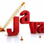 Java क्या है और कैसे सिखे What is Java and How to Learn Java in Hindi