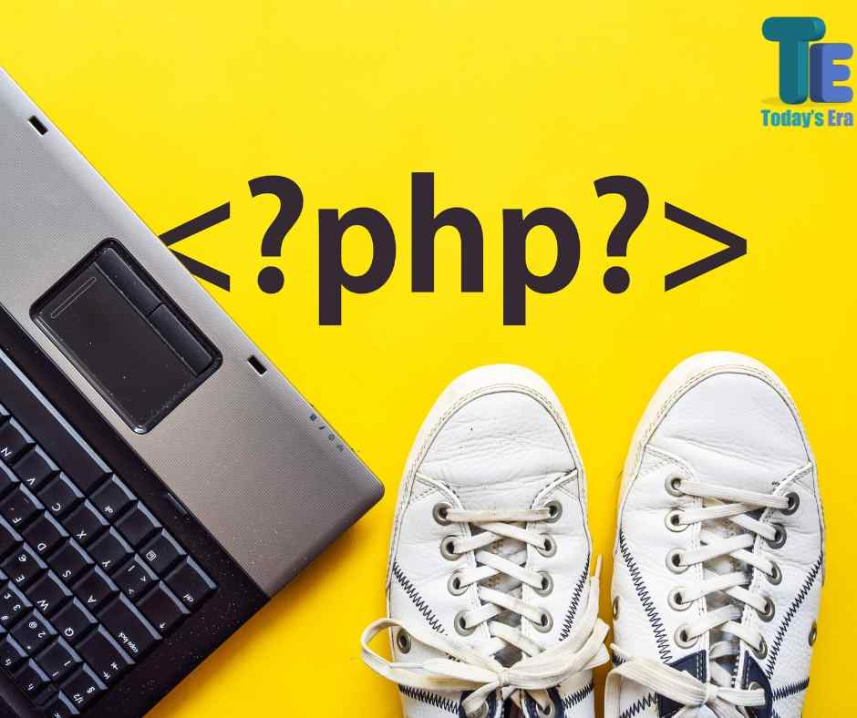 PHP क्या है PHP Language in Hindi Learn about PHP Language