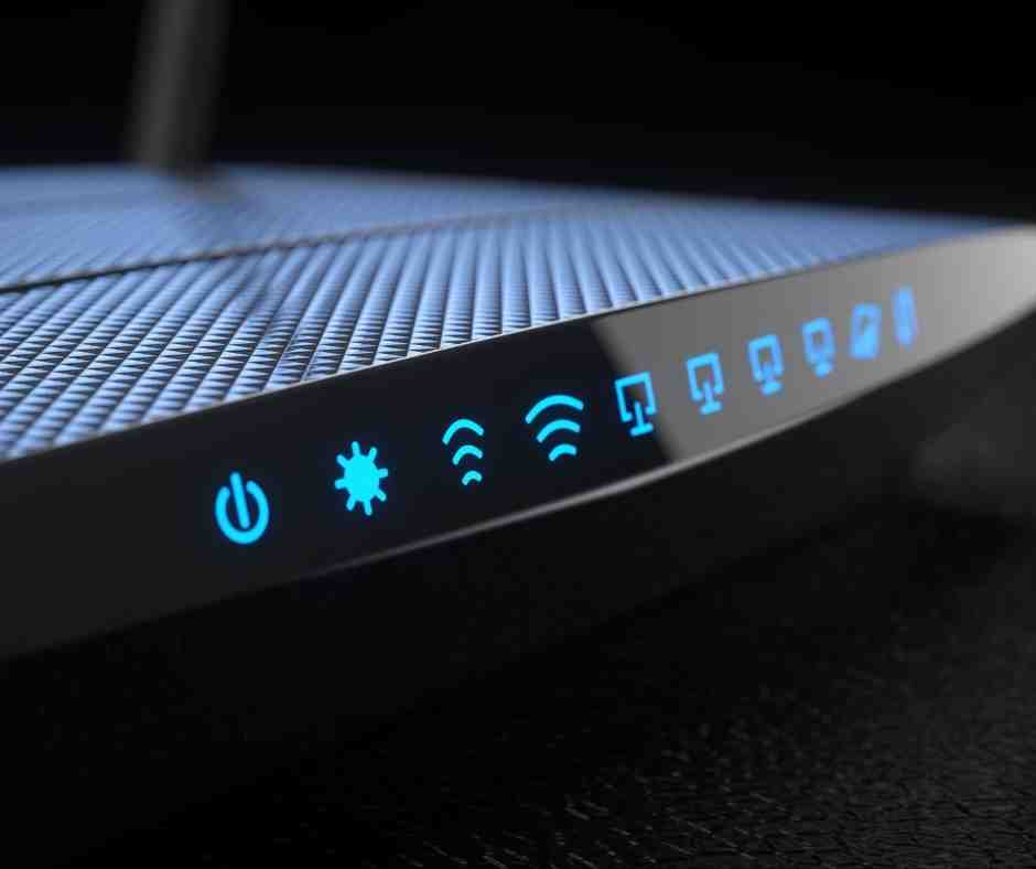 Router क्या है About Router in Hindi What is Router_