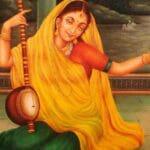 10 Lines on Mirabai Jayanti in Hindi मीरा बाई जयंती पर 10 पंक्तियाँ