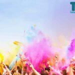10 lines on Holi Festival in Hindi _ होली त्यौहार की 10 विशेषताएँ