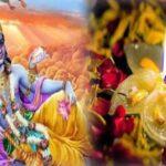 10 Lines on Yogini Ekadashi in Hindi   योगिनी एकादशी पर १० पंक्तियाँ हिंदी मे