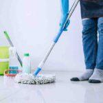 10 Lines on Cleanliness in Hindi स्वच्छता पर १० पंक्तियाँ हिंदी में