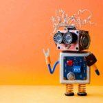 10 Lines on Robot in Hindi रोबोट पर १० पंक्तियाँ हिंदी मे