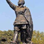 10 Lines on Subhas Chandra Bose in Hindi सुभाष चंद्र बोसपर १० पंक्तियाँ हिंदी में
