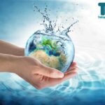 10 Lines on Water conservation in Hindi जल संरक्षण पर 10 पंक्तियाँ हिंदी में
