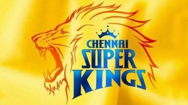 चेन्नई सुपर किंग Chennai super king IPL Team 2020 Players List