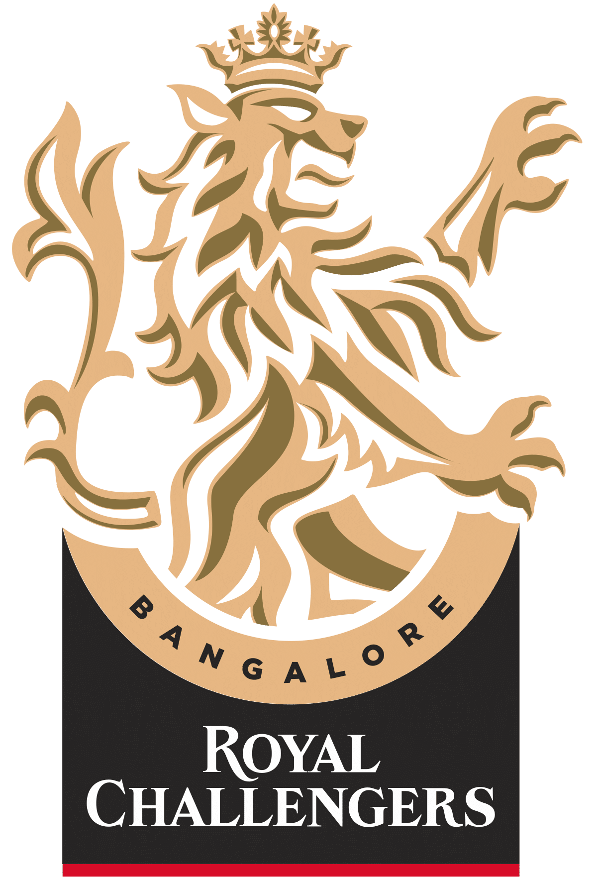 IPL Royal Challenger Bangalore Squad Hindi