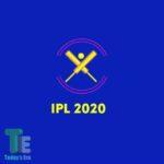 IPL 2020 schedule in Hindi आ गया आईपीएल का नया शेड्यूल पहली टक्कर मुंबई इंडियंस और चेन्नई सुपर किंग्स के बीच