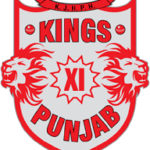 Kings 11 Punjab Team Hindi