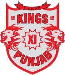 Kings 11 Punjab Team Hindi