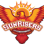 sunrisers hyderabad hindii