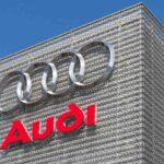 Audi किस देश की कंपनी है Audi Is Of Which Country