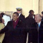 जो बिडेन का जीवन परिचय barack obama