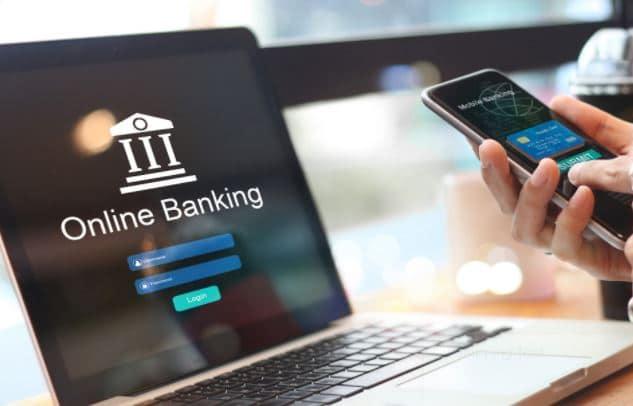 Net Banking in Hindi
