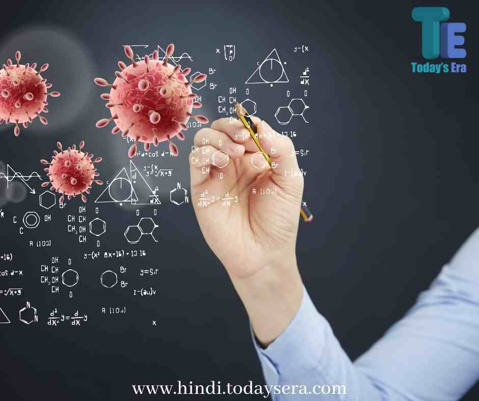 Discovery of Bacteria in Hindi bacteria-ki-khoj-kisne-ki